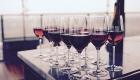 wine-courses